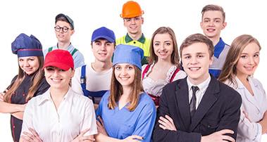 zasto-zaposliti-studente-preko-omladinske-zadruge